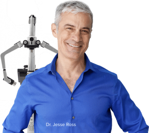 What to Expect When Visiting a Chiropractor in Mt Pleasant
