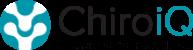 mt pleasant chirpractors mychiro iq logo