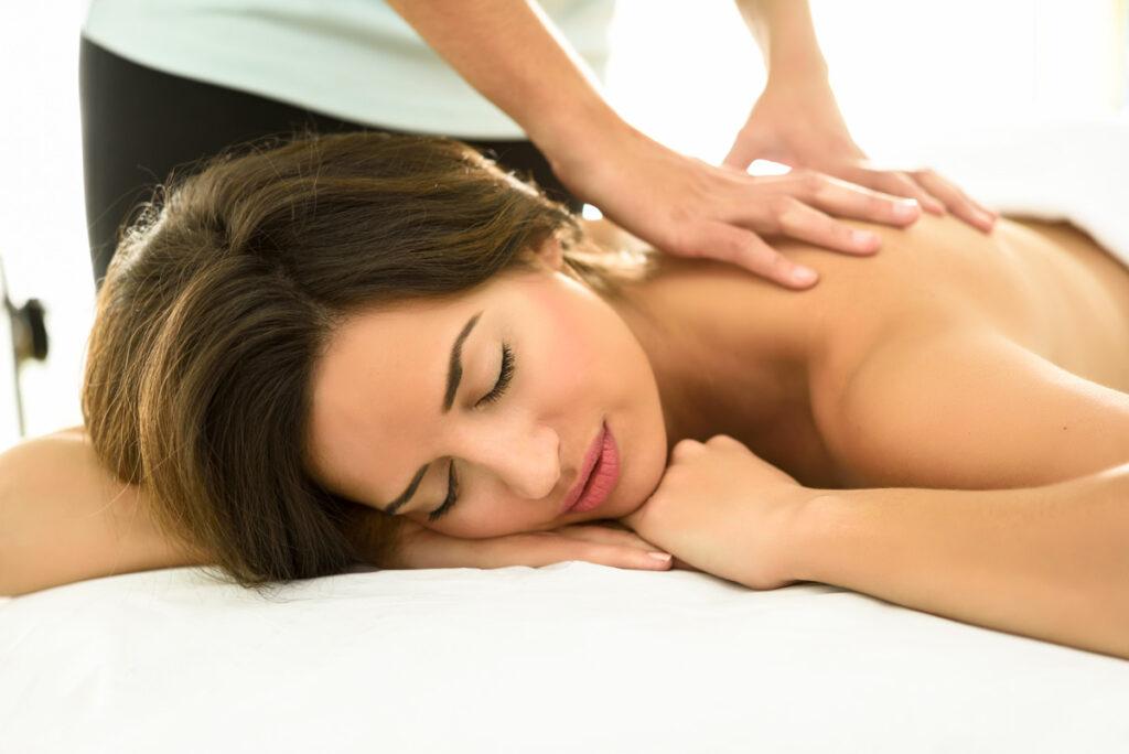mt pleasant massage by best massage in mt pleasant sc